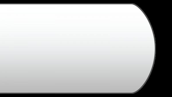 Linsenkopf
