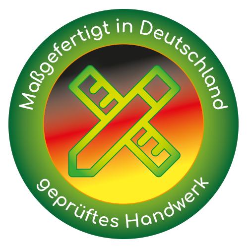 Maßanfertigung in Handwerksqualität im Schwarzwald